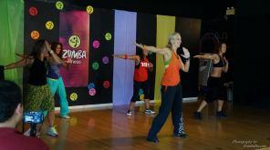 Celebration of Dance 2012_033