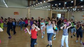 Celebration of Dance 2012_034