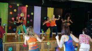Celebration of Dance 2012_036
