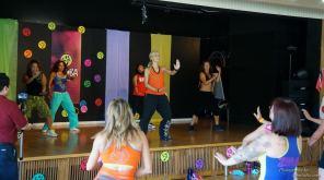 Celebration of Dance 2012_038