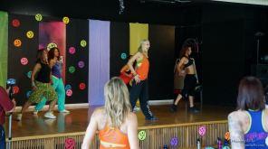 Celebration of Dance 2012_039
