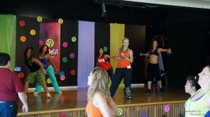 Celebration of Dance 2012_040