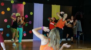 Celebration of Dance 2012_041