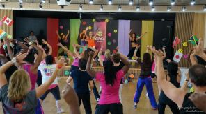 Celebration of Dance 2012_042