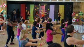 Celebration of Dance 2012_043