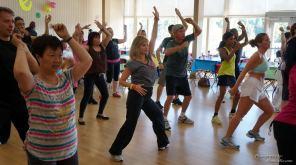 Celebration of Dance 2012_045