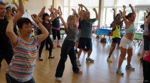 Celebration of Dance 2012_046