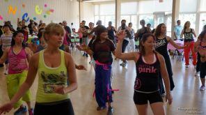 Celebration of Dance 2012_047