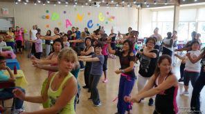 Celebration of Dance 2012_049