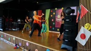 Celebration of Dance 2012_051