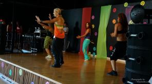 Celebration of Dance 2012_052