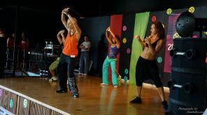 Celebration of Dance 2012_053