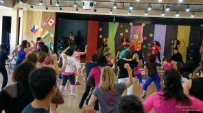 Celebration of Dance 2012_055