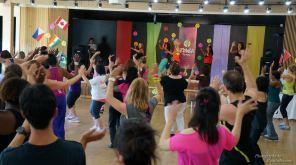 Celebration of Dance 2012_056