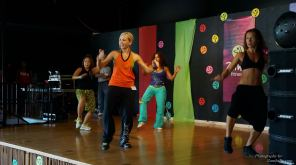 Celebration of Dance 2012_057