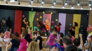 Celebration of Dance 2012_058