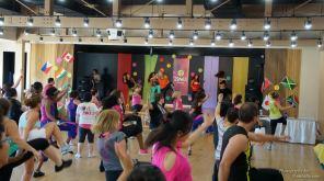 Celebration of Dance 2012_059