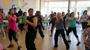 Celebration of Dance 2012_060