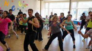 Celebration of Dance 2012_061