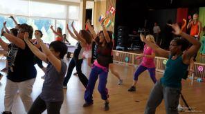 Celebration of Dance 2012_062