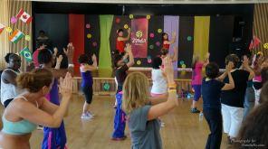 Celebration of Dance 2012_063