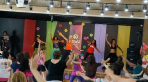 Celebration of Dance 2012_064