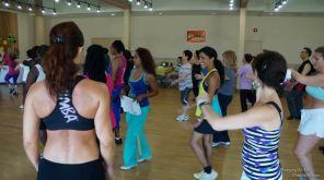Celebration of Dance 2012_065