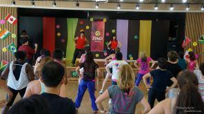 Celebration of Dance 2012_066