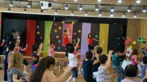 Celebration of Dance 2012_067