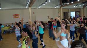 Celebration of Dance 2012_068