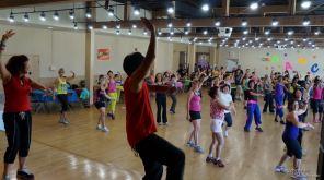 Celebration of Dance 2012_069