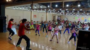 Celebration of Dance 2012_070