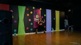 Celebration of Dance 2012_072