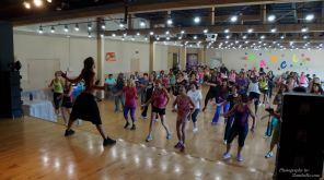 Celebration of Dance 2012_074