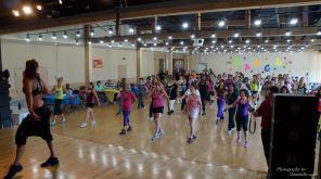 Celebration of Dance 2012_075