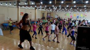Celebration of Dance 2012_076