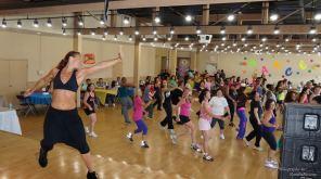 Celebration of Dance 2012_077