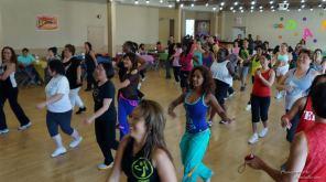 Celebration of Dance 2012_078