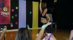Celebration of Dance 2012_079
