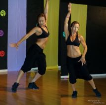 Celebration of Dance 2012_081