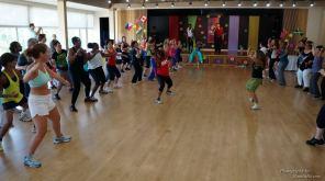 Celebration of Dance 2012_082