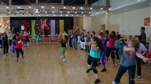 Celebration of Dance 2012_083