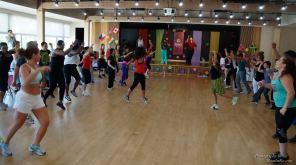 Celebration of Dance 2012_084