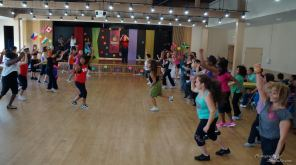 Celebration of Dance 2012_085