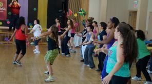 Celebration of Dance 2012_086
