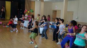 Celebration of Dance 2012_087