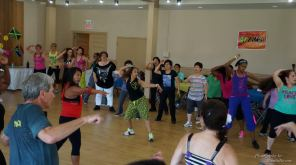 Celebration of Dance 2012_088