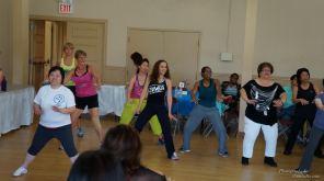 Celebration of Dance 2012_090