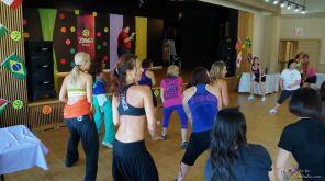 Celebration of Dance 2012_091