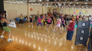 Celebration of Dance 2012_092